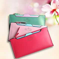 1720eb5afd 40 Best women wallet images in 2017 | Fashion bags, Fashion handbags ...