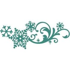 Welcome to the Silhouette Design Store, your source for craft machine cut files, fonts, SVGs, and other digital content for use with the Silhouette CAMEO® and other electronic cutting machines. Christmas Stencils, Diy Christmas Cards, Christmas Projects, Silhouette Design, Silhouette Cameo, Cricut Winter Wonderland, Make Your Own Stencils, Wood Burning Stencils, Heart Frame