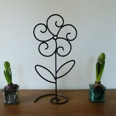Furniture Shipping From India To Usa Product Blacksmith Projects, Welding Projects, Wire Crafts, Metal Crafts, Metal Furniture Legs, Shape Templates, Metal Art Sculpture, Indoor Flowers, Horseshoe Art