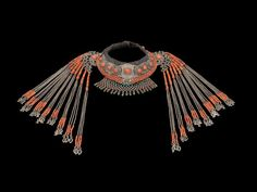 Image result for mongolian headdress fashion buriad
