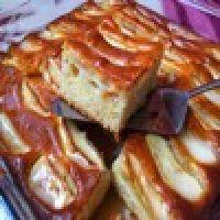 Orjinalini Aratmayan Nefis Dondurma - Nefis Yemek Tarifleri Muffin, Tempura, Donuts, French Toast, Cookies, Breakfast, Desserts, Food, Appetizers