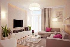 Сдать или снять квартиру, комнату в Минске | ВКонтакте