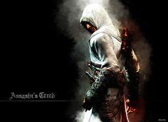 assassins' creed wallpaper by kunai-senbon.deviantart.com
