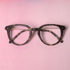 KAIBOSH   BIBLIO glasses in TURTLE. Available now on www.kaibosh.com Round Glass, Turtle, Sunglasses, Turtles, Tortoise, Sunnies, Shades, Eyeglasses, Glasses