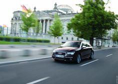 2011 Audi A1 Audi A1, Car, Autos, Automobile, Cars