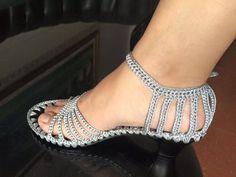 zapatos tejidos ile ilgili görsel sonucu