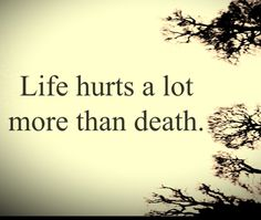 Famous Quotes About Walking Away | title tt quotes popular famous death and funeral cached quotes