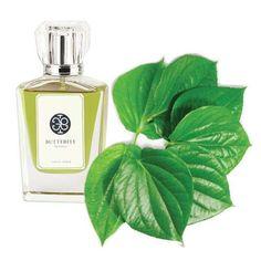 Butterfly Thai Perfume น้ำหอมไทย กลิ่นแห่งความสุข ส่งมอบความสุขผ่านกลิ่นหอม Mango Sticky Rice, Damask Rose, White Butterfly, Orange Blossom, Sweet Tea, Bergamot, Instagram Feed, Perfume Bottles, Fragrance