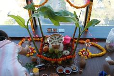 puja kits are the ideal choice for them as it contains the complete set of things required during particular ritual. It can be bought from the online boutique at affordable prices of the market. http://godsmantra.com/puja-items/