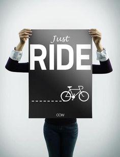 mrlapadite:    Passion. Ride.