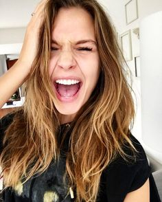 """Josephine Skriver on Instagram: """"so overwhelmed with every happy emotion right now! I don't even know how to be in my own body! It still feels so insane the day is finally here! #NewestAngel #AngelJo thank you so much to the incredible team of @victoriassecret @ed_razek @nikibaratta @michellepriano and all the rest! Thank you for making me part of the VS Family!!! Flying on happiness right now!!!!! """""""