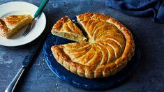 Galette des rois recipe - BBC Food