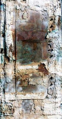 Colorful Painting Series Santa Fe Large abstract contemporaryTexas Dallas Houston Austin California New York Art - Cody Hooper Art Texture Art, Texture Painting, Abstract Landscape, Abstract Art, Modern Art, Contemporary Art, B 13, Encaustic Painting, Art Plastique