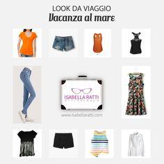 Infografiche Isabella Ratti Style Coach www.isabellarattti.com  #fashion #moda #personalbranding #style #stylecoach