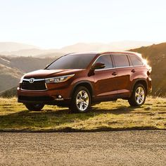 Toyota Models Land On List Of Consumer Reports Top Picks Toyota Camry Hybrid Highlander Prius And Sienna Take  Of The Top  Spots For The First