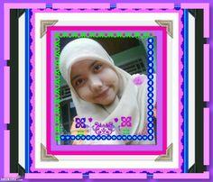 Love >>>