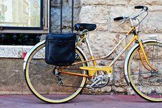 Bike II - UrbanArts