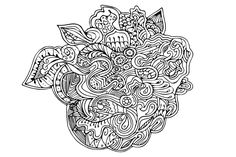 mandala art abstract hard coloring pages for adults vector png Page 1 Earth Day Coloring Pages, Train Coloring Pages, Frozen Coloring Pages, Mandala Coloring Pages, Coloring Pages To Print, Coloring Book Pages, Halloween Coloring Pages Printable, Christmas Coloring Pages, Free Printable Coloring Pages