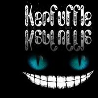 Kerfuffle, Cambodia 15/2/17 Midnight.. by MR SQUIRES on SoundCloud