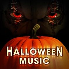 """Grim Grinning Ghosts (Theme from Disney's Attraction """"The Haunted Mansion"""") [Instrumental]: Halloween Sounds, Halloween Music, Horror Music, Haunted Mansion, Pumpkin Carving, Attraction, Ghosts, Digital, Day"""