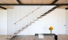 Atlantic by Bates Masi   Architects