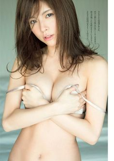 Images for asian hookers nude pics