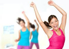 Women, training and diet: whatever the purpose, by practicing physical exercises will be noticed the improvement of health and fitness, and with a proper diet, these benefits will increase. - See more at: http://jeanromosan.blogspot.ro/2013/08/femeia-antrenamentul-si-dieta.html