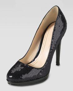 http://ncrni.com/cole-haan-chelsea-high-sequin-pump-black-p-11732.html