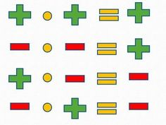 regla signo simagen Integers Worksheet, Love Cards, Tech Companies, Worksheets, Maths, Google, Math Exercises, Spelling Bee Words, Funny Math