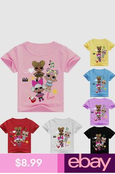 29bfb436b 30 Best Mouse Fanatic Children Clothing images