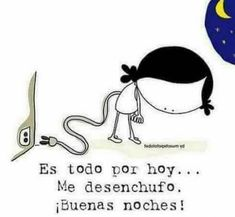Monica Crema, Morning Messages, Spanish Quotes, Wtf Funny, Cute Quotes, Monday Motivation, Funny Posts, Good Night, Positivity