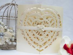 Sneak Peek of ideas on how to use the new Tonic Studios Affections Square Vines Dies, Romantic Leaf, Heart Vines Base, Wedding Cards, Wedding Invitations, Tonic Cards, Tattered Lace Cards, Heart Cards, Craft Tutorials, Wedding Anniversary, Vines, Birthday Cards