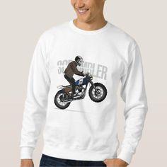 Skeleton riding a motorbike sweatshirt #cars #history #holidays mountain bike accessories, full suspension mountain bike, mountain bike art, dried orange slices, yule decorations, scandinavian christmas Mountain Bike Accessories, Full Suspension Mountain Bike, Motorcycle Tips, Bike Art, Graphic Sweatshirt, T Shirt, Motorbikes, Fitness Models, Yule Decorations