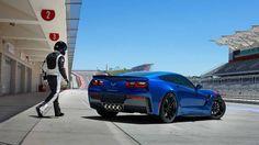 The-Corvette-Grand-Sport-Returns-7