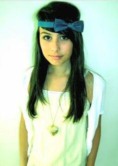 Lauren Cimorelli, I LOVE HER STYLE!