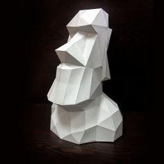 Paper Rhino pdf - Google 搜尋