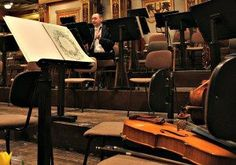 A native Viennese's count of the Vienna Philharmonic Orchestra and where to listen to its music