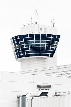 STUDIO Aesthetic Value, Skyscraper, Multi Story Building, Studio, Architecture, Environment, Arquitetura, Skyscrapers, Studios