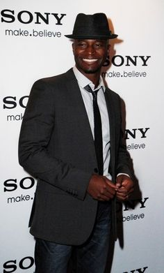 Celebs get their geek on at Sony event