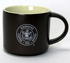 Starbucks 2013 Mug Naughty Mermaid 1971 First Store Pike Place 14 oz Coffee Cup