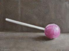 lollypop 3