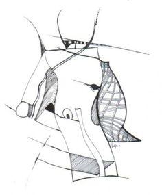 desenho,7