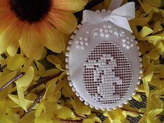 Veľkonočný medovník č.3 / HOBBY-SUVENIR - SAShE.sk - Handmade Dekorácie