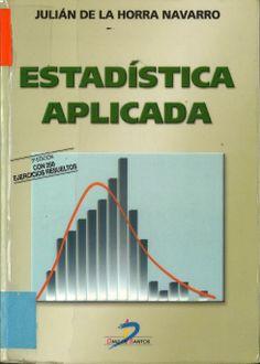 ACTUALIZACIÓN !!- Inferencia Estadística - Miguel Gómez ...