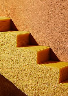 PASTArchitecture: The Gourmand's Brittle Pasta Constructions.