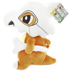 Kaiyodo Japão Disney Alice País Das Maravilhas Tea Party Brinquedos Boneco Coelho Branco