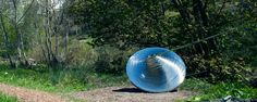 2013 Finalists • Broomhill National Sculpture Prize