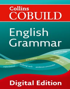 English plus 1 sb tb wb keys tests audio bookz ebookz la facult collins cobuild english grammar free ebook fandeluxe Choice Image