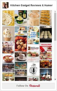 Looking for some new and interesting recipes to use your stand mixer for? You've come to the right place - As you get out your mixer get ready to. Best Stand Mixer, Stand Mixer Recipes, Homemade Butter, Homemade Pasta, Kitchen Aid Recipes, Kitchen Tools, Kitchen Appliances, Best Kitchenaid Mixer, Kitchen Aid Mixer Attachments