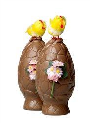 Icelandic Easter Eggs Iceland, Easter Eggs, Family History, Sweden, Random Stuff, Favorite Things, Fat, Memories, Live